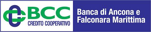 BCC Ancona e Falconara