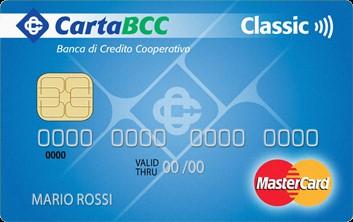 22++ Banca bcc ancona information